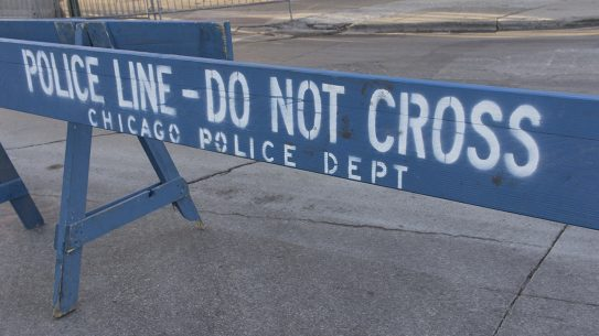 Illinois FOID Card, Chicago violence, Chicago Death Toll Memorial Day Weekend 2020, Chiraq shootings