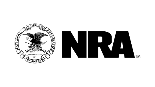 Millie Hallow NRA