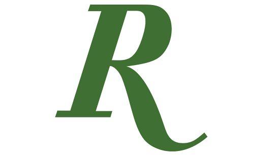 Remington Arms offer $33 million to Sandy Hook plaintiffs.